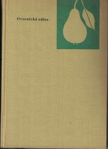 Hrušky - V. Koch, Blattný, Blaha