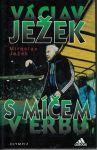 S míčem v erbu - Václav Ježek