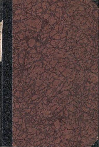 Český časopis historický 1902 (?)