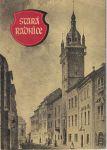 Stará radnice - Brno