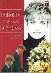 Tajemství života a smrti lady Diany - G. Canon