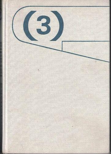 Vojenská letadla 3 (2. světová válka) - Václav Němeček
