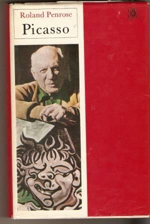 Picasso - R. Penrose