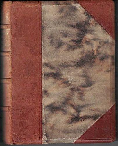 Leonardo da Vinci II. - D. Merežkovský