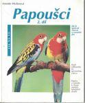 Papoušci 2 - A. Wolterová