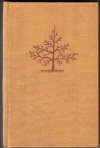 Pomologie - semenářství a ovocnictví