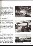 Pražské metro 1985 - kol. autorů