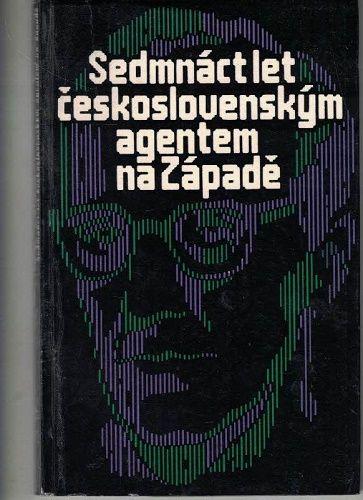 Špionáž - tajné služby