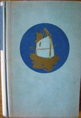 Železný tuleň - H. A. Thies