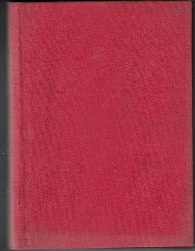 Časopis Matice moravské 1926 - svázáno