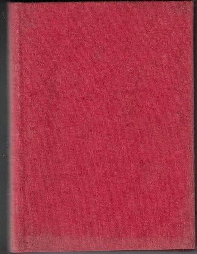 Časopis Matice moravské 1952 - svázáno