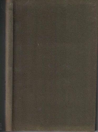 Časopis Moravského musea zemského 1910 - svázáno