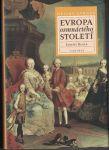 Dějiny Evropy - Evropa osmnáctého století - Jeremy Black
