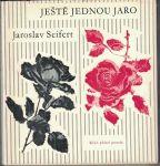 Ještě jednou jaro - Jaroslav Seifert