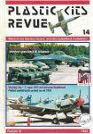 Plastic Kits Revue 14/1993