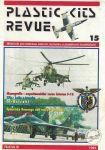 Plastic Kits Revue 15/1993