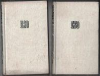 S nasazením života 1 a 2 - A. Zbych (kpt. Kloss)