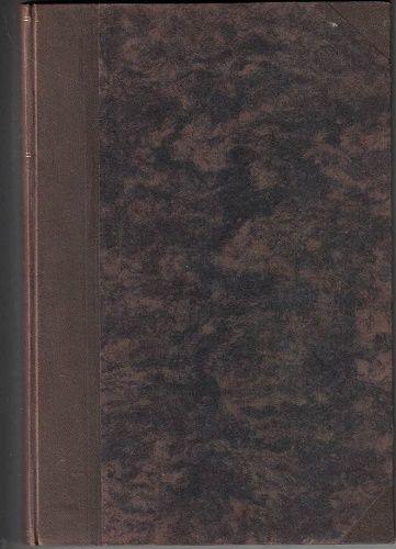 Třebízského čítanka - povídky
