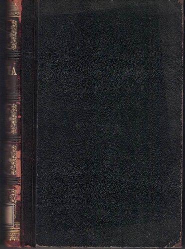 Osvěta 1916 - listy pro rozhled v umění, vědě a politice