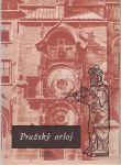 Staroměstská radnice a Pražský orloj