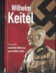 Wilhelm Keitel - W. Görlitz