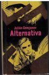 Alternativa - Julián Semjonov