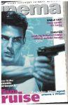 Cinema 1996 - svázáno
