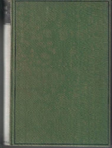 Daleké cesty I a II - soubor ilustrovaných cestopisů