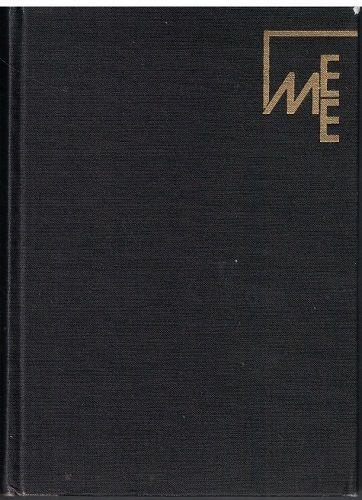 Malá encyklopedie elektrotechniky - Polovodičové součástky - Klímek, Zíka