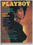 Playboy 4/1991