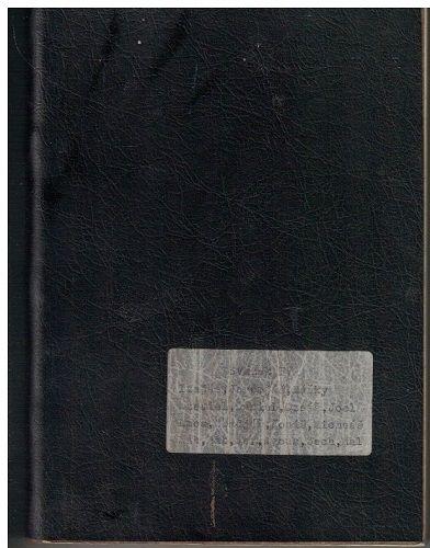 Překlad hebrejských písem IV