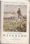 Waterloo - Erckmann-Chatrian