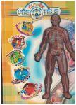 Člověk - vše o těle