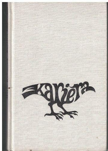 Kariéra bílé vrány - Marie Kubátová
