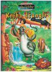 Kniha džunglí - Walt Disney