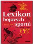 Lexikon bojových sportů - W. Wienmann