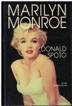Marilyn Monroe - D. Spoto