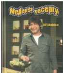 Nejlepší recepty - Jiří Babica
