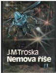 Nemova říše - J. M. Troska