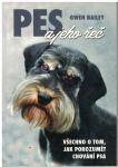 Pes a jeho řeč - Gwen Bailey