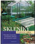 Skleníky (praktický rádce) - J. Pinske