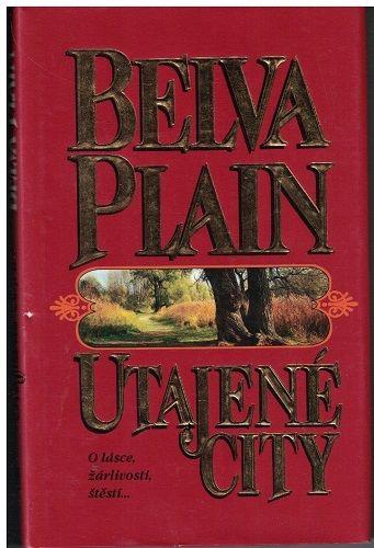 Utajené city - Belva Plain