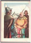 Výlet pana Broučka do XV. století - Svatopluk Čech