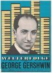 Welterfolge von George Gershwin - klavír