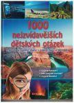 1000 nejzvídavějších dětských otázek 2