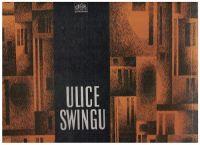 2 LP Ulice swingu