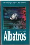 Albatros - D. Kileyová, Meg Noonanová