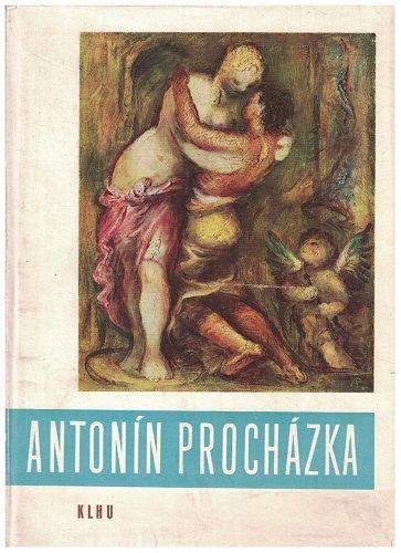 Antonín Procházka - A. Kutal