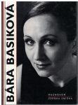 Bára Basiková - Rozhovor Z. Smíška