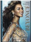 Beyoncé - J. Taraborrelli